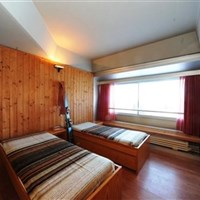 Residence Sole Alto - ckmarcopolo.cz