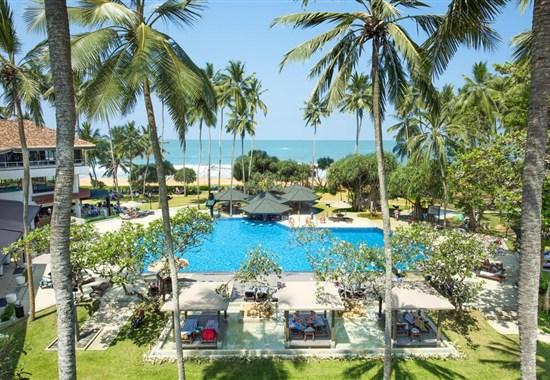 Tangerine Beach Hotel (3*) -  -