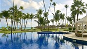 Iberostar Grand Bavaro (5*) Adults only
