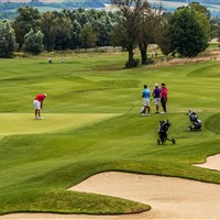 Zala Springs Golf Resort - ckmarcopolo.cz