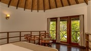 Bandos Island Resort 4* - Superior Beach Villa