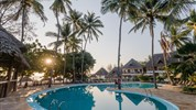 Paradise Beach Resort (4*) - All inclusive