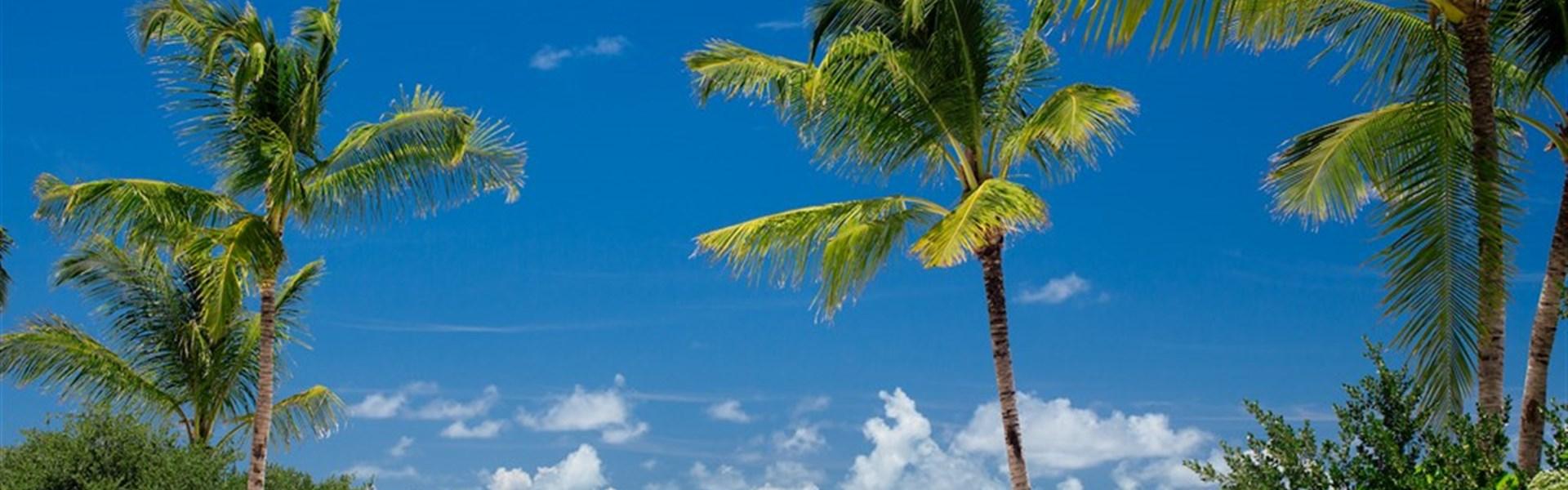 Kandima Maldives 5* - pláž