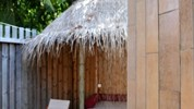 Komandoo Island Resort & Spa (ADULTS ONLY) - Jacuzzi Beach Villa