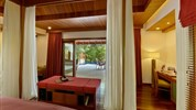 Baros Maldives Resort 5* - - Baros Pool Villa