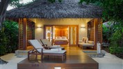 Baros Maldives Resort 5* - - Baros Villa