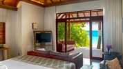 Baros Maldives Resort 5* - - Deluxe Villa
