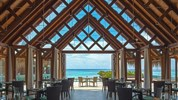 Baros Maldives Resort 5* - - Lime Restaurant