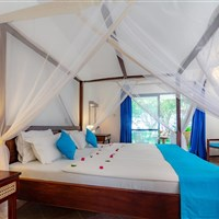 Diani Sea Lodge - Diani Sea Lodge. Pokoj Bahari. - ckmarcopolo.cz