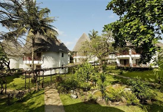 Neptune Village Beach Resort & Spa - Afrika