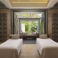 Westin Resort Nusa Dua - - lázně Havenly Spa - ckmarcopolo.cz