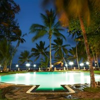 Neptune Beach Resort - Neptune-Beach-Resort - ckmarcopolo.cz