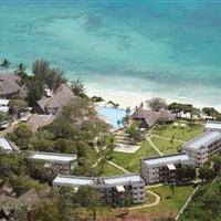 Baobab Resort and Spa - Diani - Baobab-Beach-Resort-and-Spa - ckmarcopolo.cz