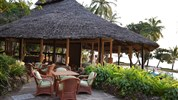 Baobab Resort and Spa - Diani 4* - All Inclusive - Baobab-Beach-Resort-and-Spa