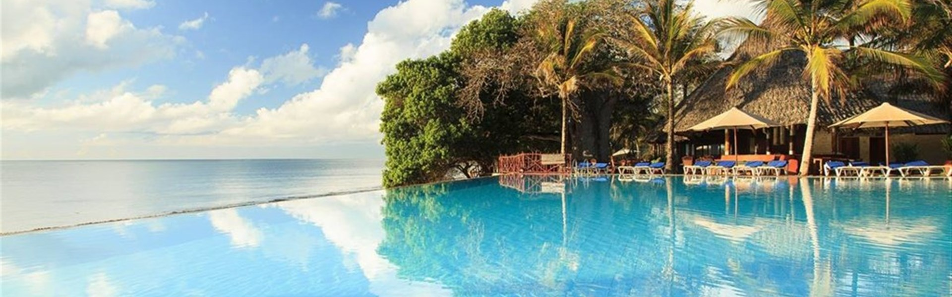 Marco Polo - Baobab Resort and Spa - Diani - Baobab-Beach-Resort-and-Spa