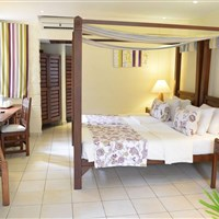 Baobab Resort and Spa - Diani - Baobab-Beach-Resort-and-Spa: pokoj s výhledem do zahrady - ckmarcopolo.cz