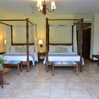 Baobab Resort and Spa - Diani - Baobab-Beach-Resort-and-Spa: Superior pokoj - ckmarcopolo.cz