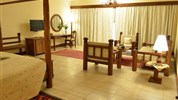 Baobab Resort and Spa - Diani 4* - All Inclusive - Baobab-Beach-Resort-and-Spa: pokoj Junior Suite