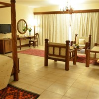 Baobab Resort and Spa - Diani - Baobab-Beach-Resort-and-Spa: pokoj Junior Suite - ckmarcopolo.cz