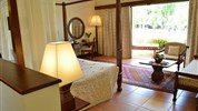 Baobab Resort and Spa - Diani 4* - All Inclusive - Baobab-Beach-Resort-and-Spa: pokoj Deluxe