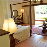 Baobab Resort and Spa - Diani - Baobab-Beach-Resort-and-Spa: pokoj Deluxe - ckmarcopolo.cz