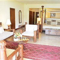 Baobab Resort and Spa - Diani - Baobab-Beach-Resort-and-Spa: pokoj Suite - ckmarcopolo.cz