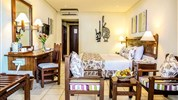Baobab Resort and Spa - Diani 4* - All Inclusive