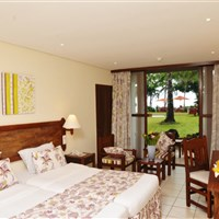 Baobab Resort and Spa - Diani - Baobab-Beach-Resort-and-Spa: pokoj Sea Facing Room - ckmarcopolo.cz