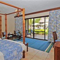 Baobab Resort and Spa - Diani - Baobab-Beach-Resort-and-Spa: pokoj Superior - ckmarcopolo.cz