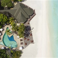 Paradise island resort and spa - Paradise Island Resort - ckmarcopolo.cz