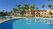 Iberostar Selection Hacienda Dominicus 5*