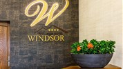 Wellness Hotel Windsor**** - zima 2020/21
