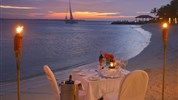 Harbour Village Beach Club 4*