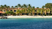 Harbour Village Beach Club 4* - Harbour Village Beach Club, Bonaire - dovolená s CK Marco Polo