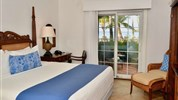 Harbour Village Beach Club 4* - Pokoj Beach Front Suite. Harbour Village Beach Club, Bonaire - dovolená s CK Marco Polo