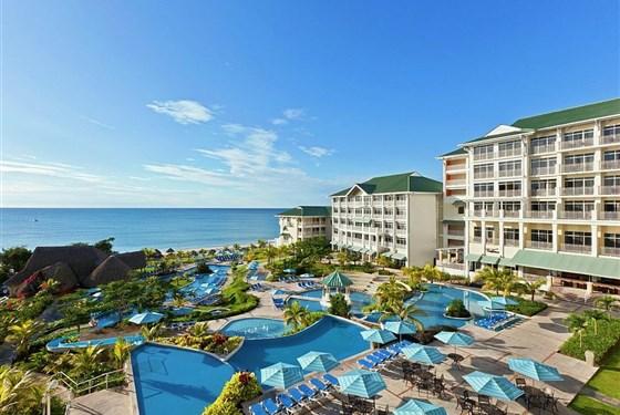 Marco Polo - Bijao Beach Resort 4* - All Inclusive -