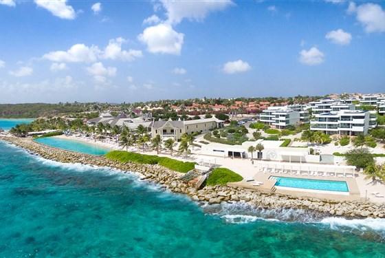 Marco Polo - Papagayo Beach Hotel -