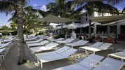 Papagayo Beach Hotel 4*