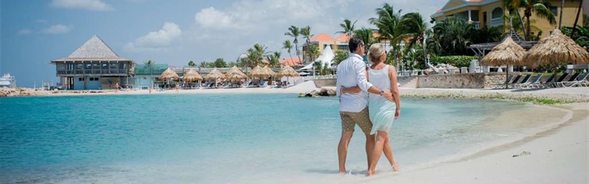 Avila Beach Hotel -