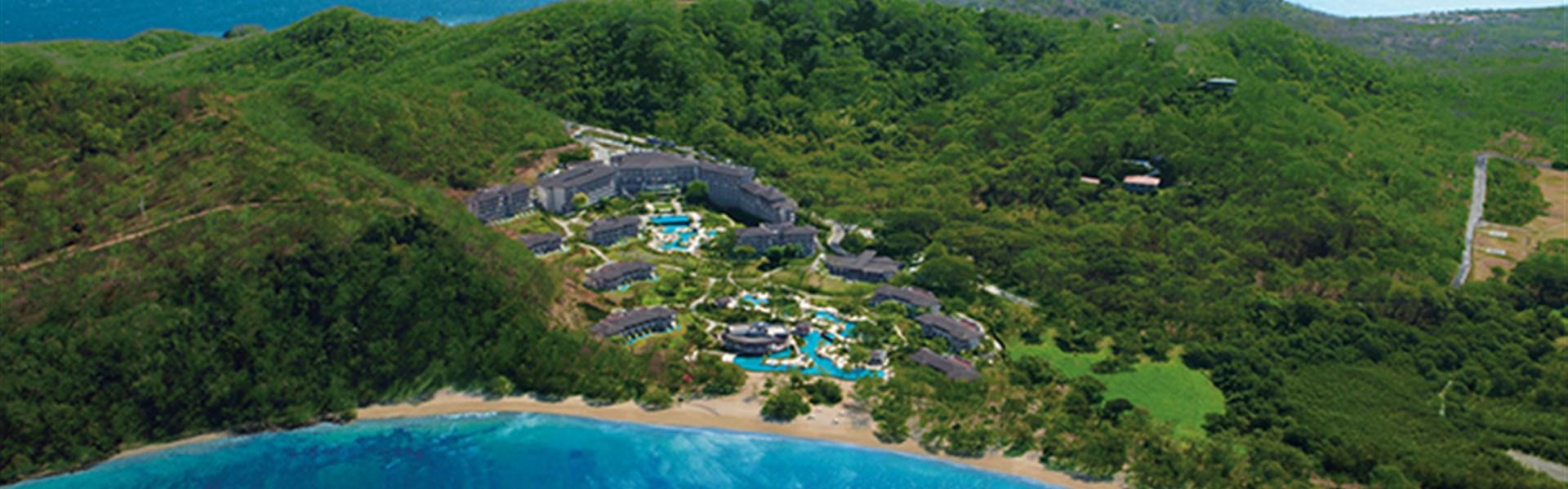 Dreams Las Mareas Costa Rica 5* - All Inclusive -