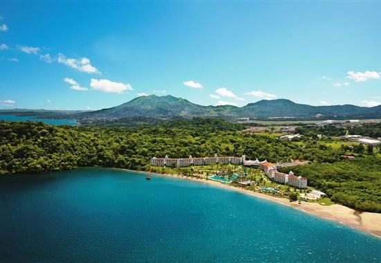 Dreams Playa Bonita Panama 5* - All Inclusive - Panama -