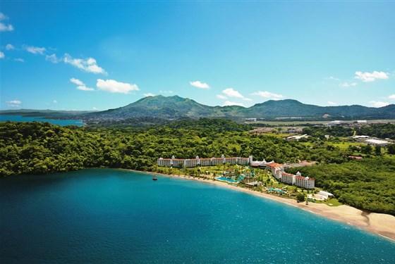 Marco Polo - Dreams Playa Bonita Panama 5* - All Inclusive -
