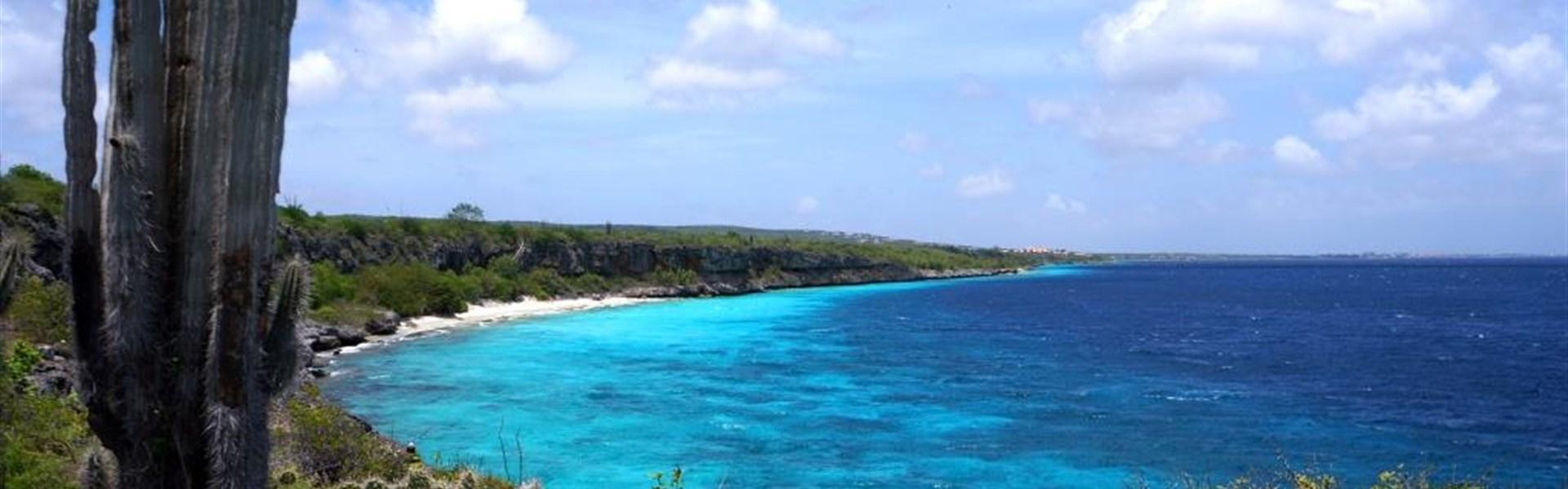 Bonaire -