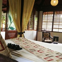 Casa Corcovado Jungle Lodge - ckmarcopolo.cz