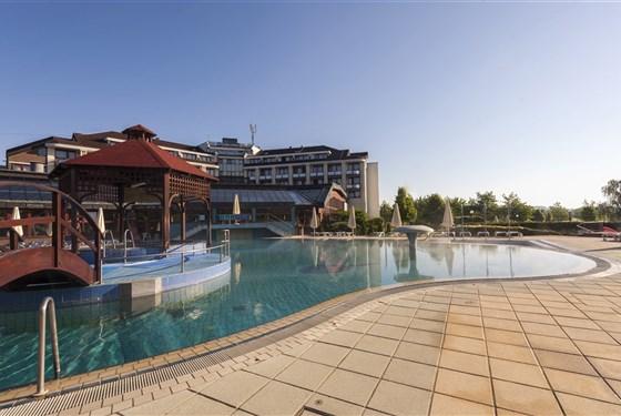 Marco Polo - Hotel Ajda (Terme 3000) - léto 2021 -