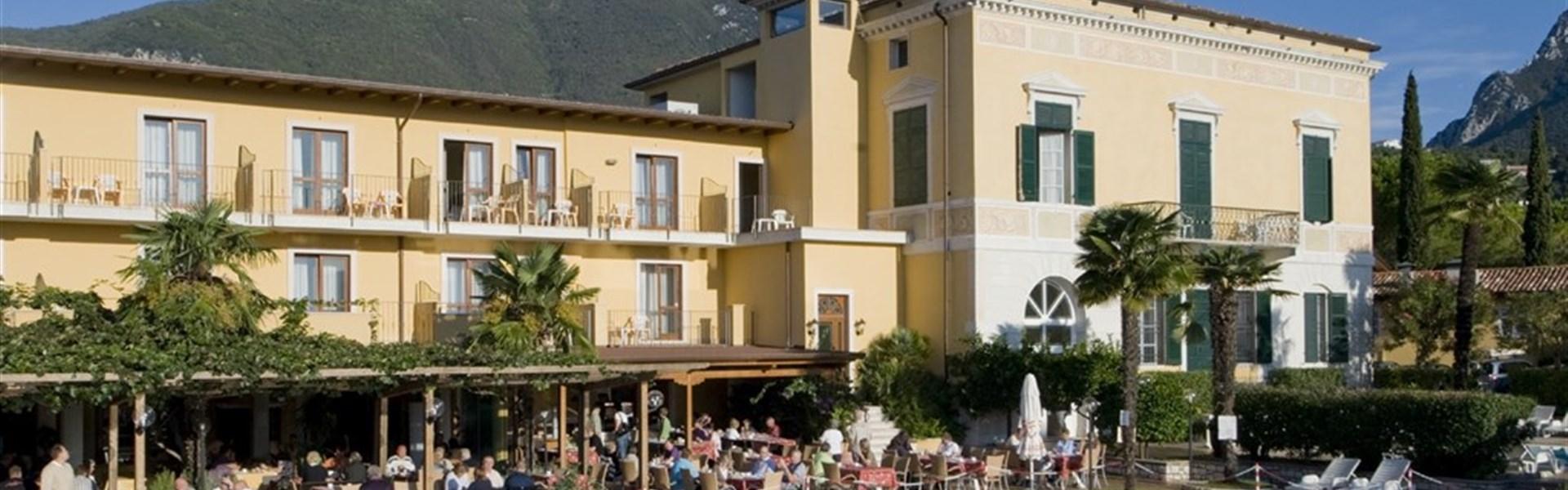 Hotel Antico Monastero -