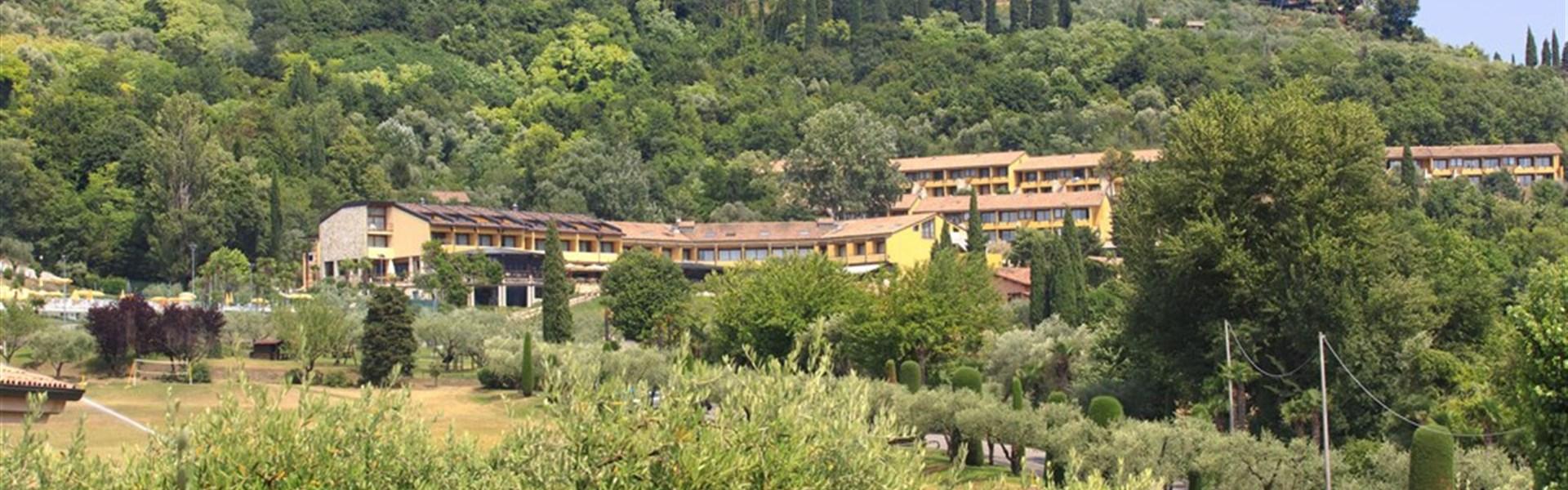 Poiano Resort Hotel -