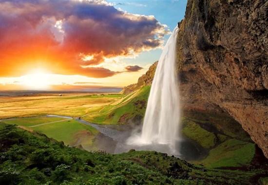 To nejlepší z Islandu s českým průvodcem - Evropa