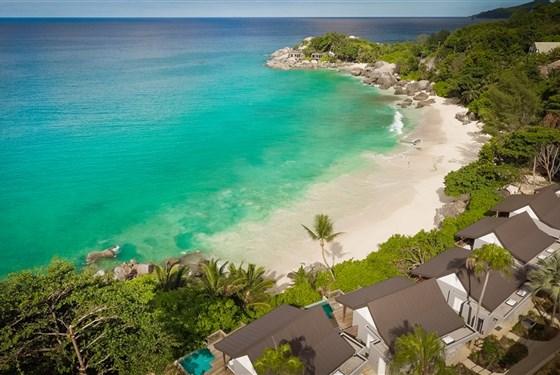 Marco Polo - Carana Beach Hotel -