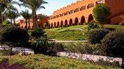 Novotel Marsa Alam 5* hotel and resort